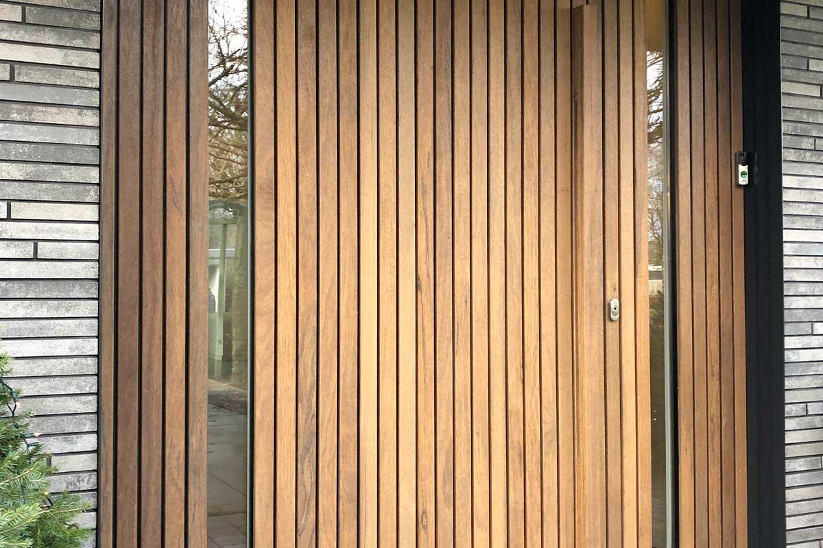houten voordeur latten (6)
