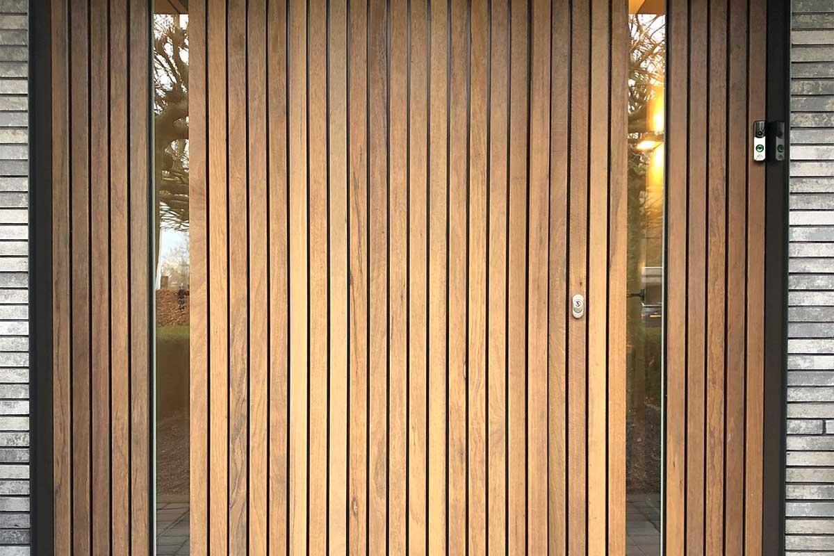 houten voordeur latten (7)