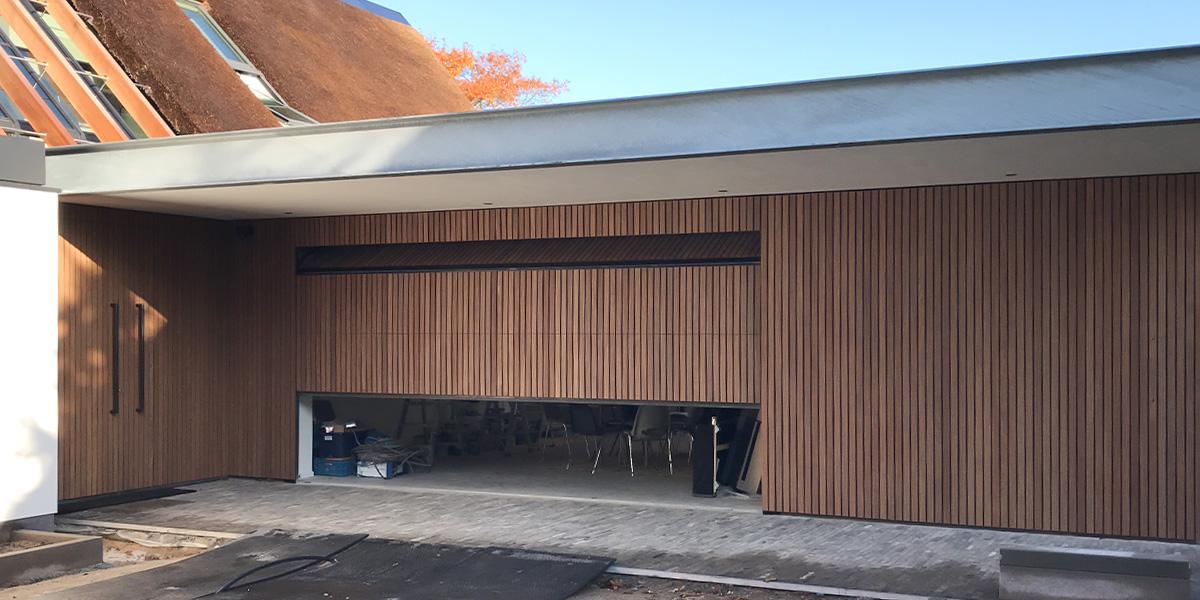 houten-sectionaaldeur