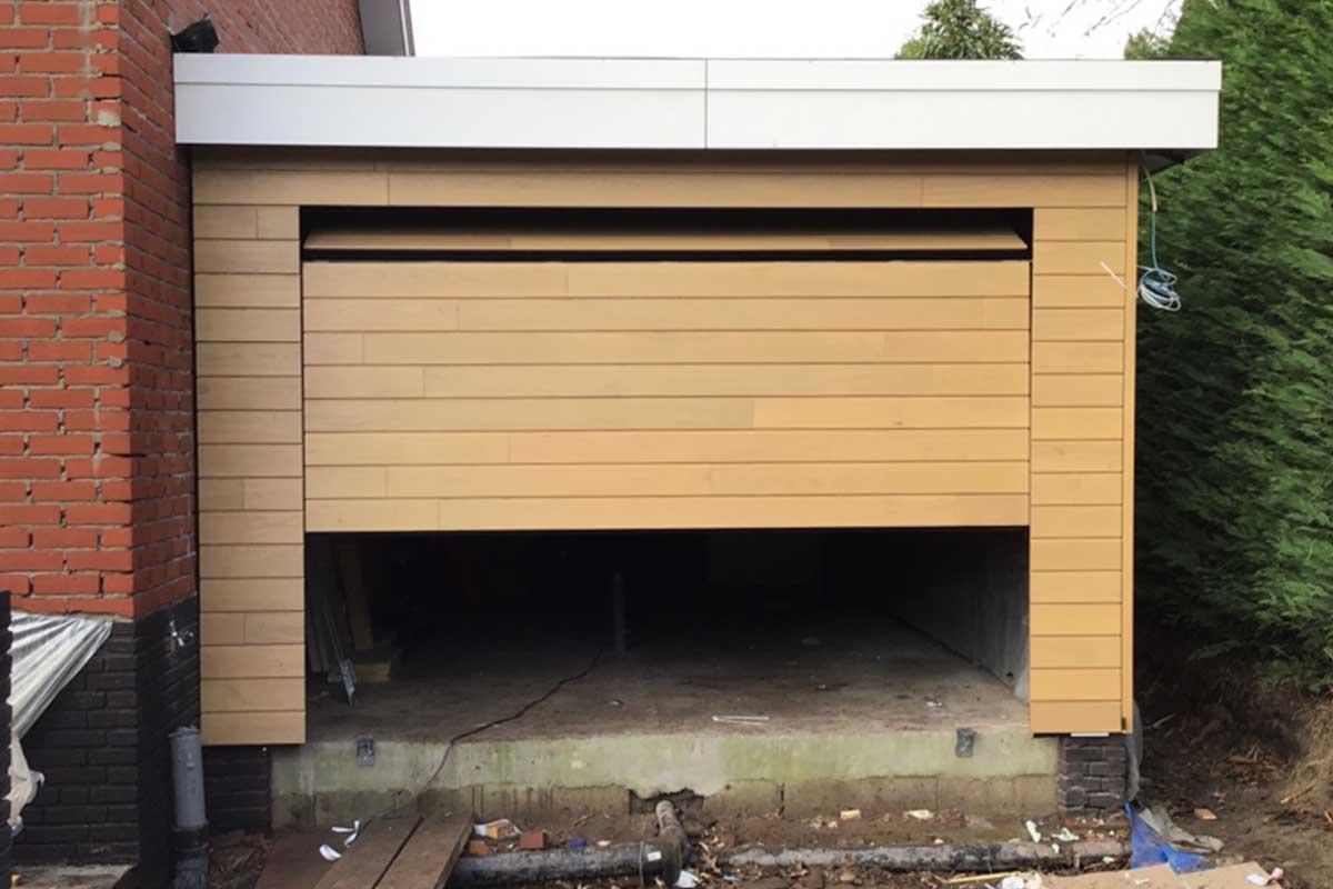 houten sectionaaldeur_0018