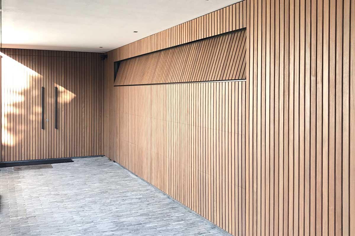 houten sectionaaldeur_0016_IMG_0810