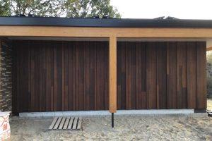 houten sectionaaldeur_0015_