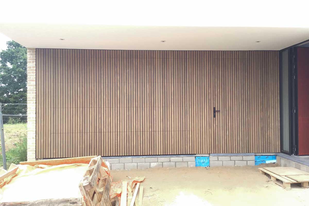 houten sectionaaldeur_0013_IMG_0036