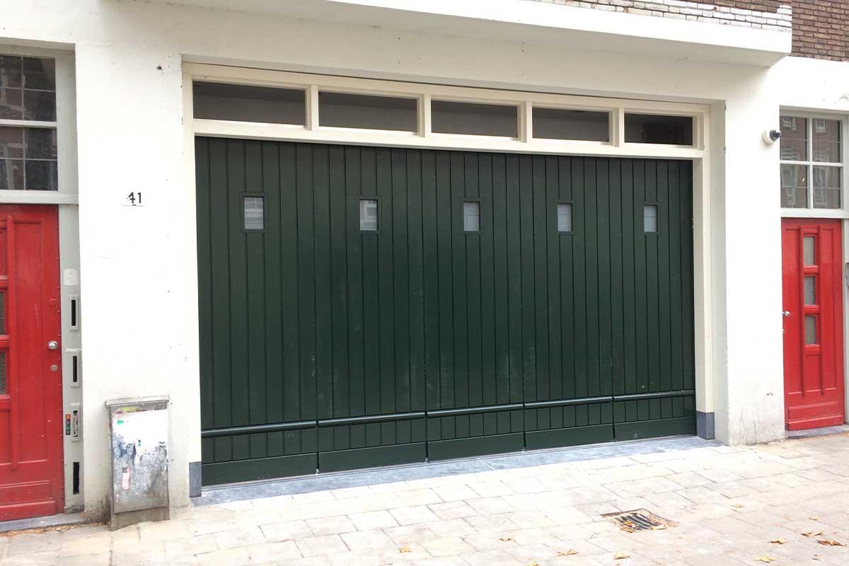 houten sectionaaldeur_0011_IMG_7720(1)