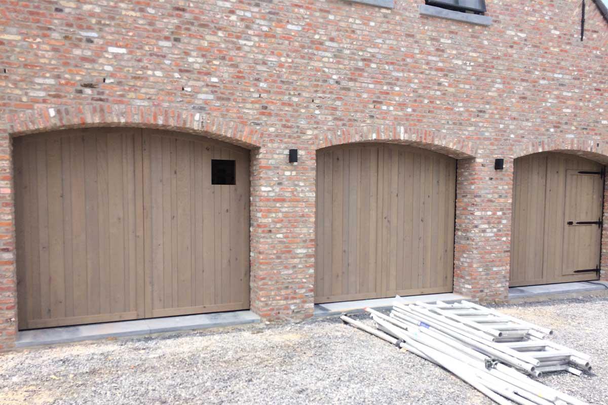 houten sectionaaldeur_0010_IMG_7672