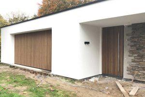 houten sectionaaldeur_0009_IMG_0776