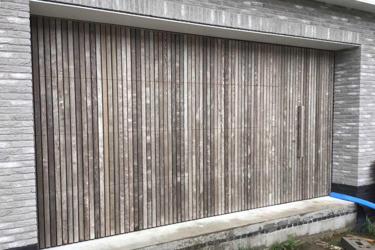 houten sectionaaldeur_0008_5dc41eeeab3325dc41eeeab335.png