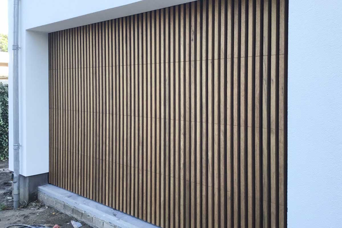 houten sectionaaldeur_0005_5dc566dcb4e795dc566dcb4e7b.png