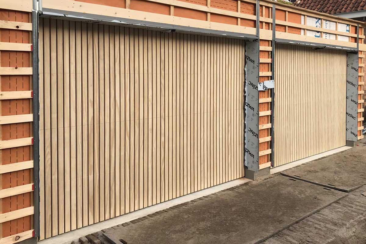 houten sectionaaldeur_0002_60cb2ab7-5fd1-41d4-b5e6-f284ccd49691