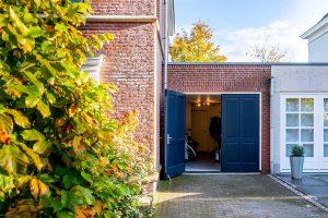 garagedeur met sierlijst (14)
