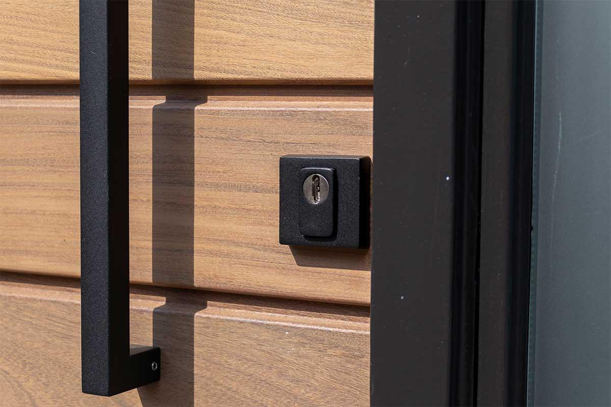 houten voordeur in bestaand kozijn (5)