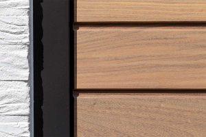 houten voordeur in bestaand kozijn (6)