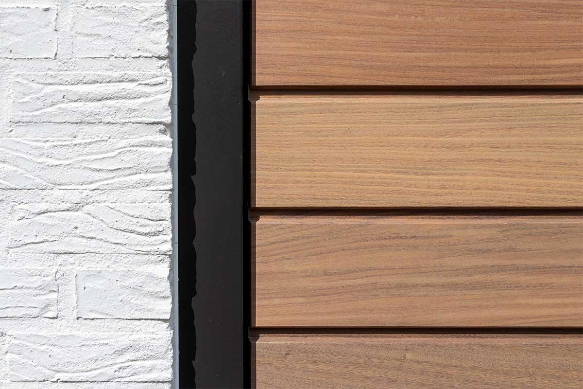 houten voordeur in bestaand kozijn (7)