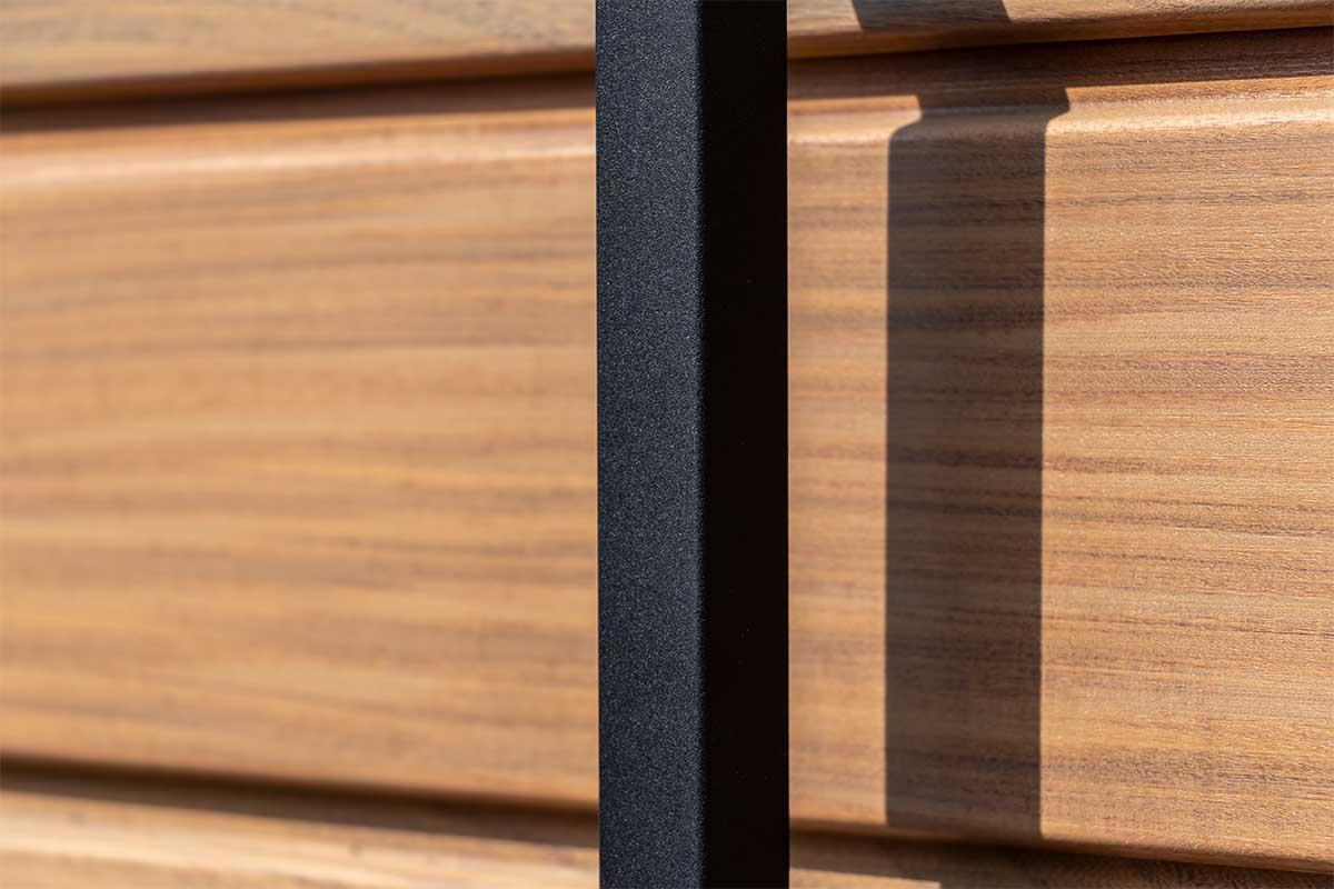 houten voordeur in bestaand kozijn (9)