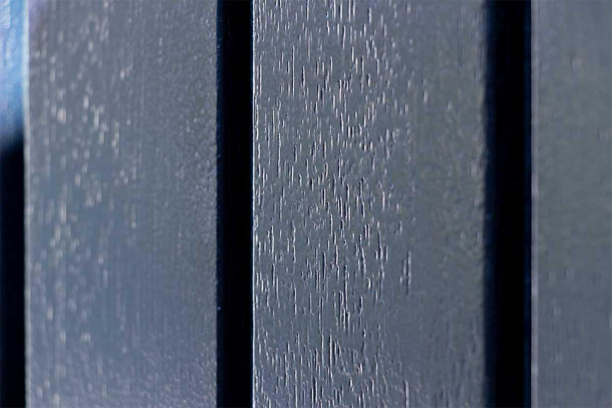 houten voordeur verticaal (1)