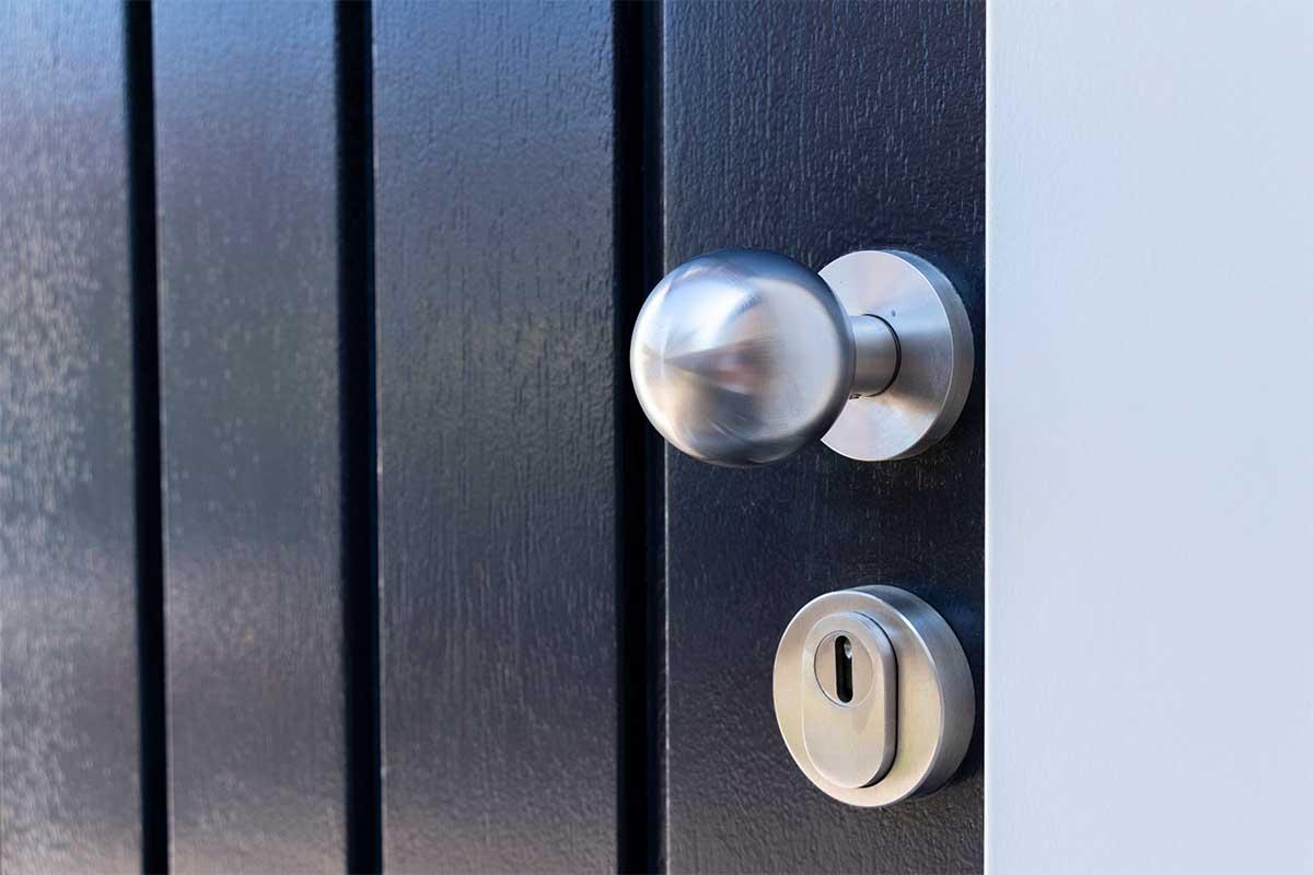 houten voordeur verticaal (2)