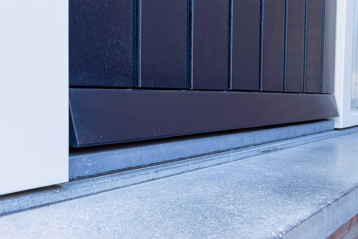 houten voordeur verticaal (4)