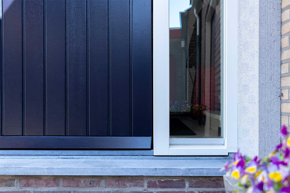 houten voordeur verticaal (5)