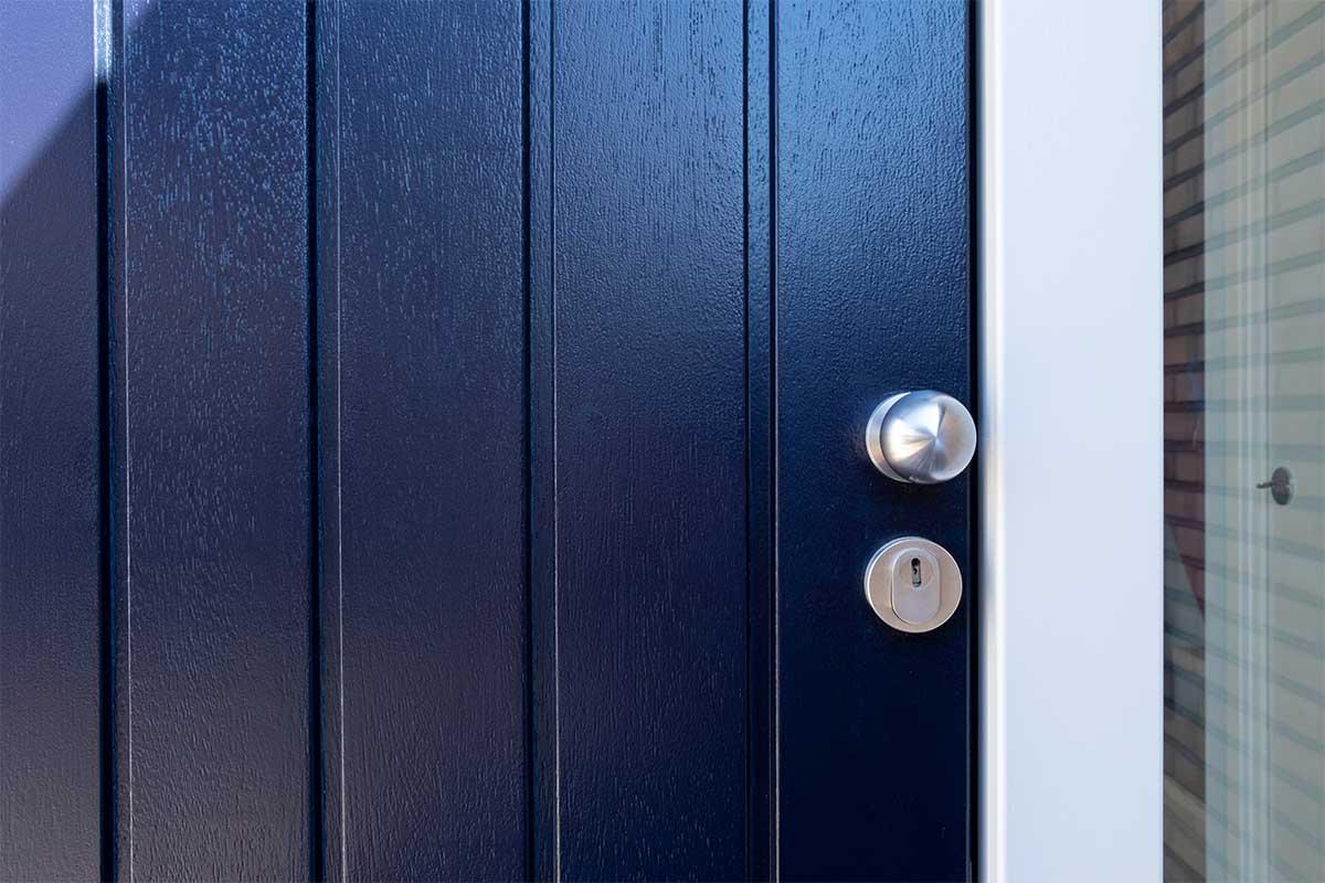 houten voordeur verticaal (6)