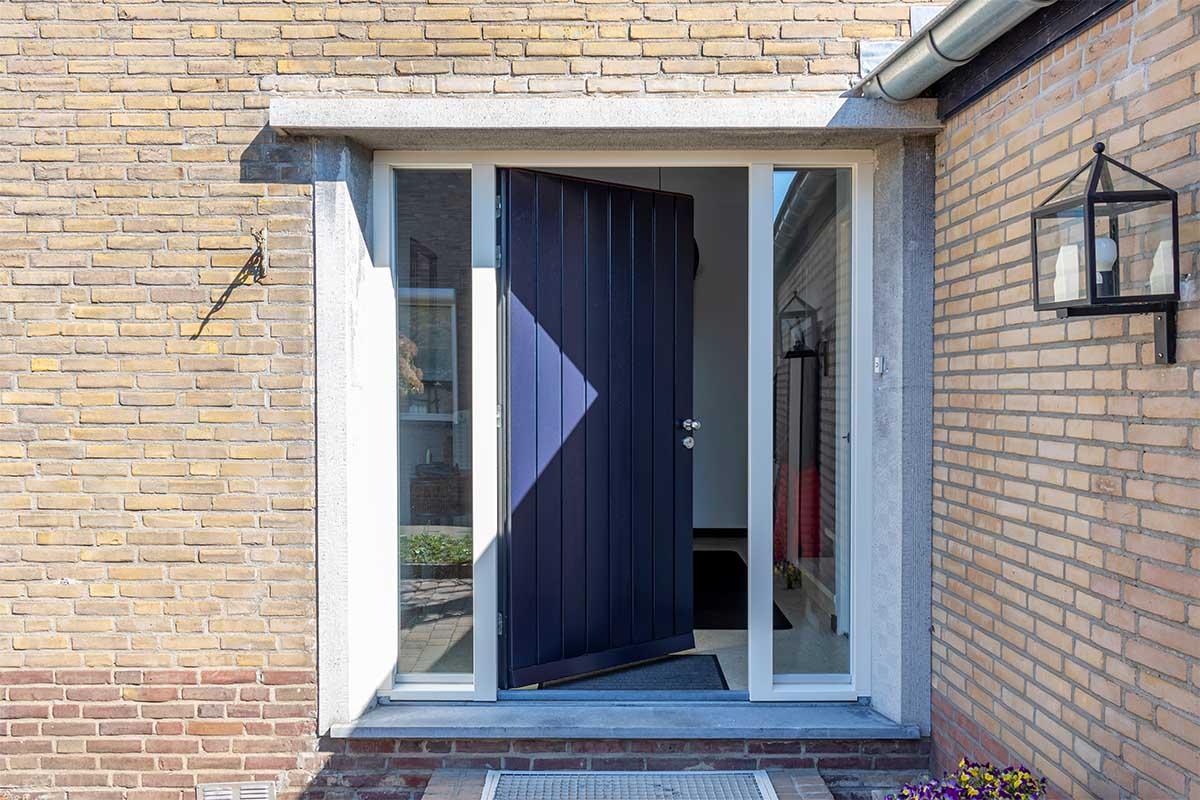 houten voordeur verticaal (7)