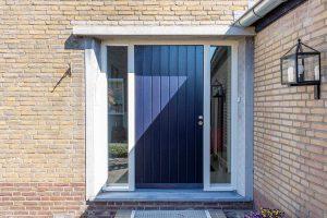 houten voordeur verticaal (8)