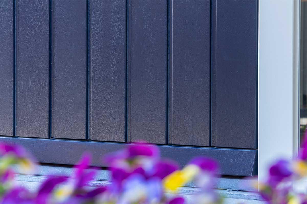 houten voordeur verticaal (9)