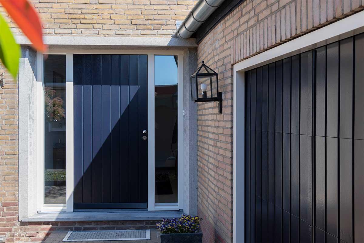 houten voordeur verticaal (10)