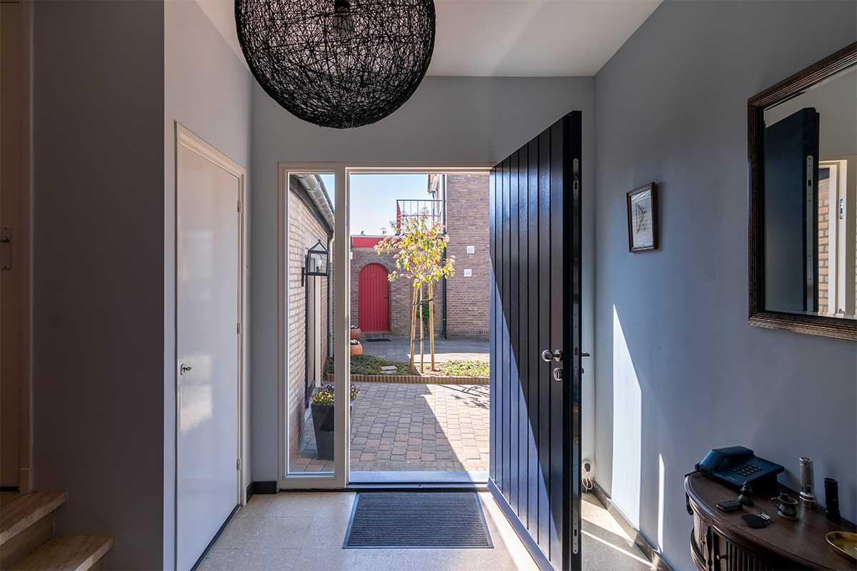 houten voordeur verticaal (11)