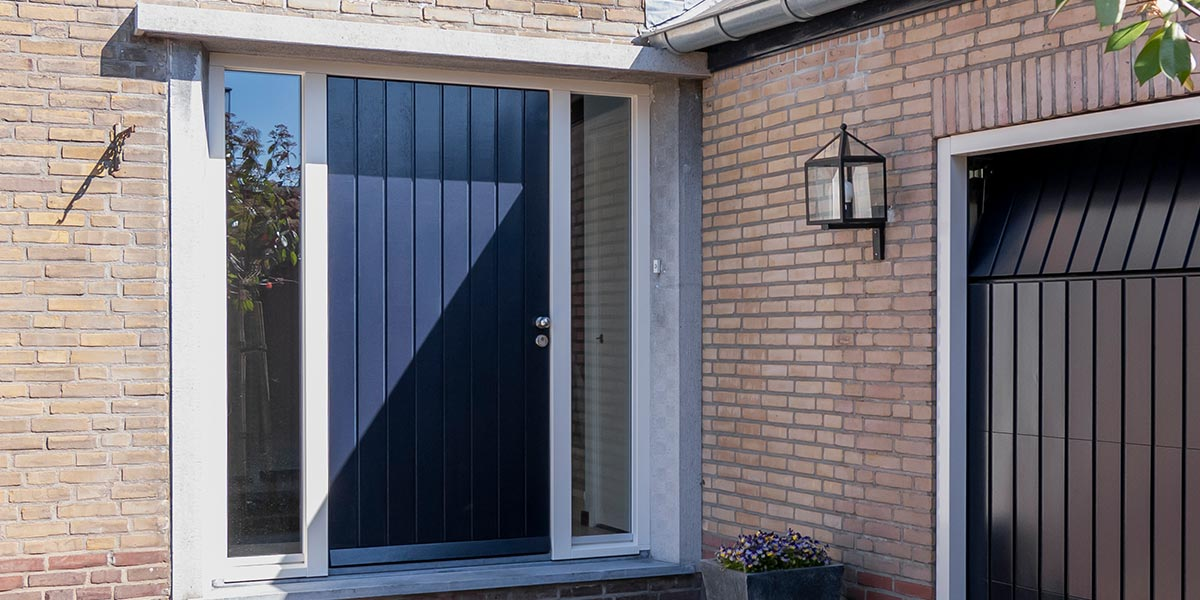houten-voordeur-verticaal