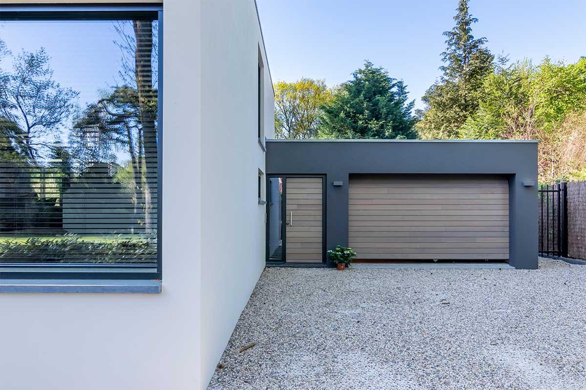 houten-garagedeur-horizontaal (2)