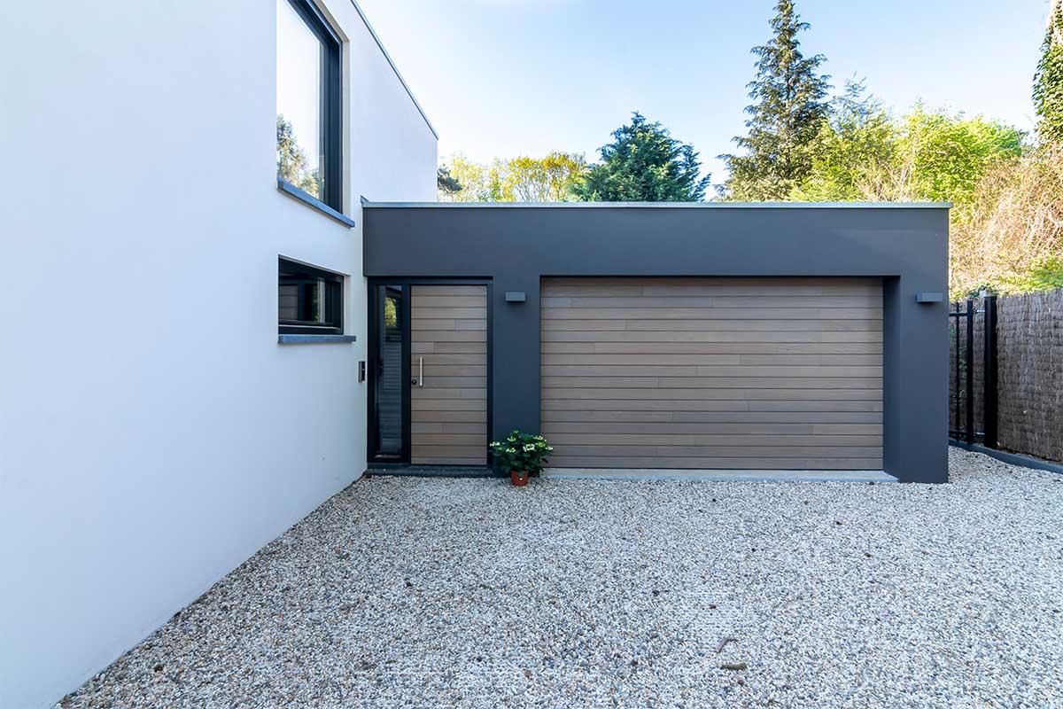 houten-garagedeur-horizontaal (4)