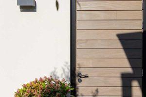 houten-garagedeur-horizontaal (6)