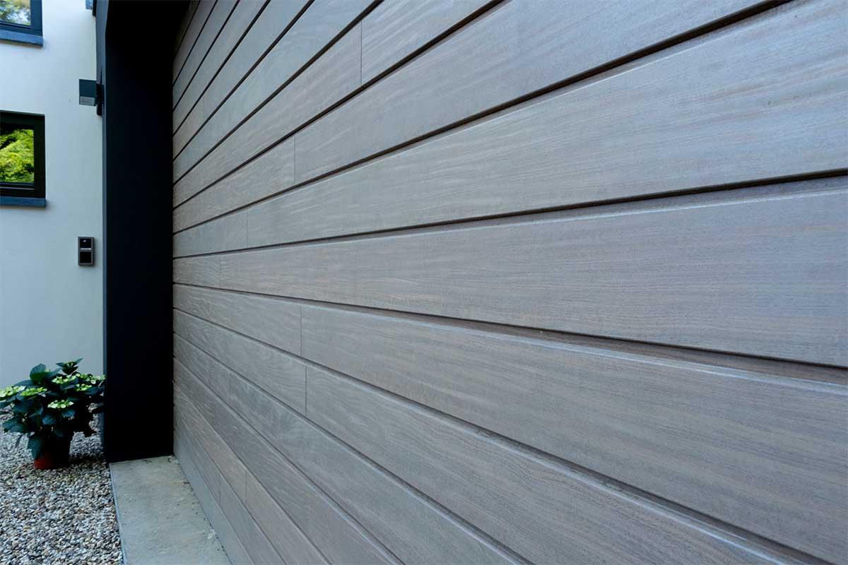 houten-garagedeur-horizontaal (8)