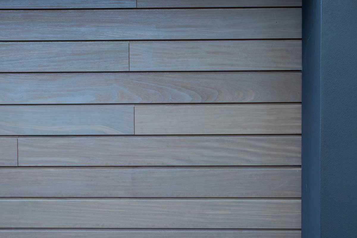 houten-garagedeur-horizontaal (9)