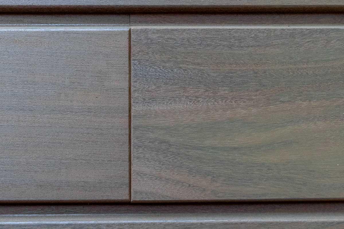 houten-garagedeur-horizontaal (10)
