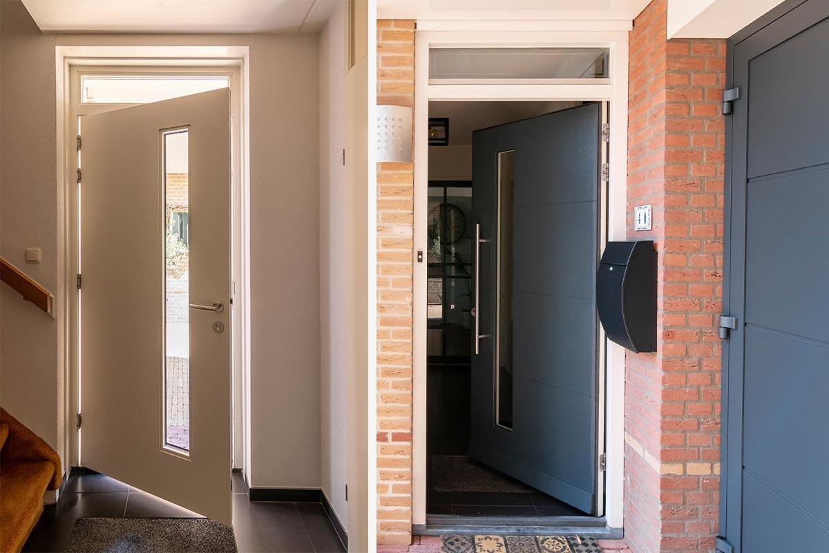 houten-voordeur-1