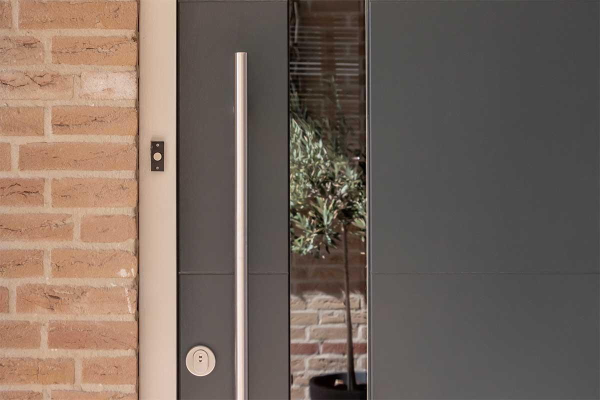 houten-voordeur (1)