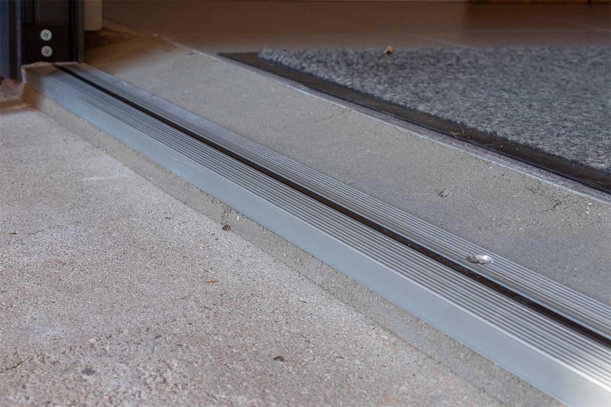 openslaande garagedeur (4)
