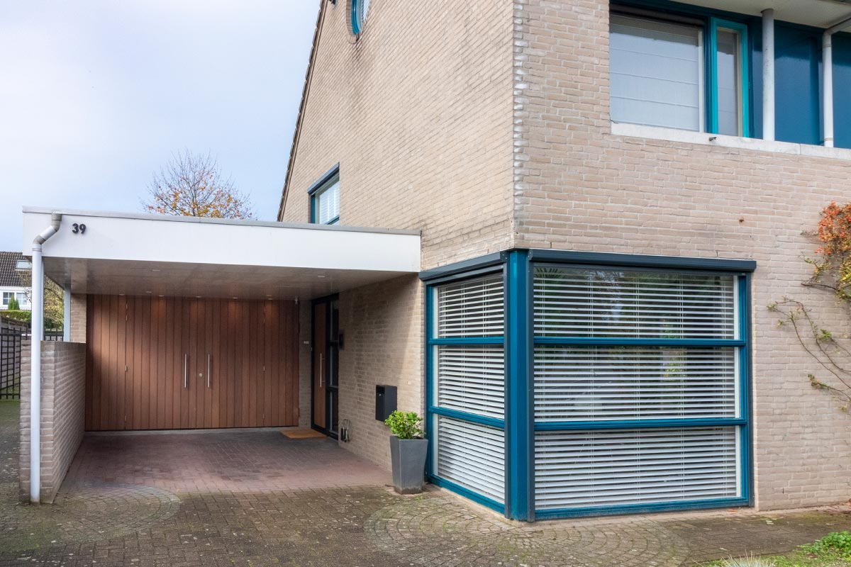 houten-garagedeur-eindhoven
