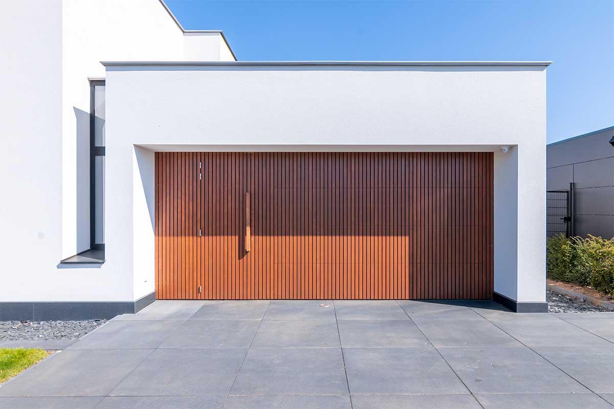 frake-houten-sectionaaldeur (1)