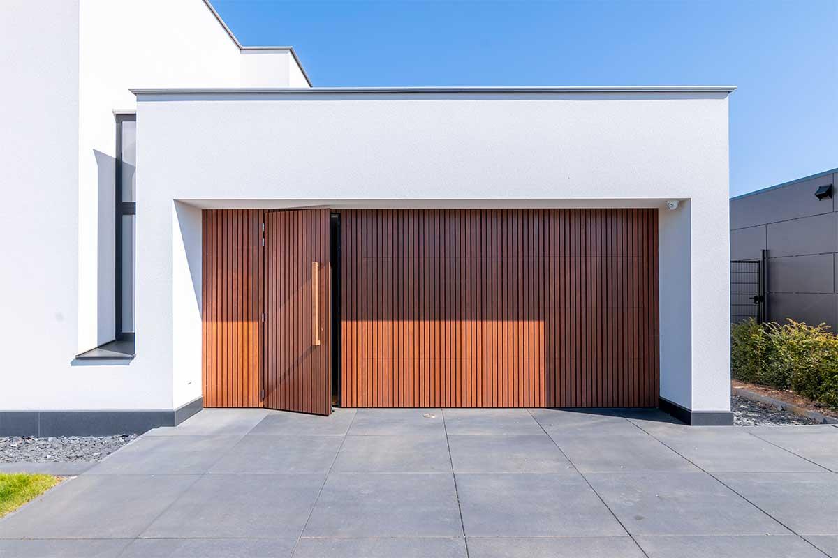 frake-houten-sectionaaldeur (2)