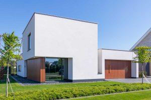 frake-houten-sectionaaldeur (3)