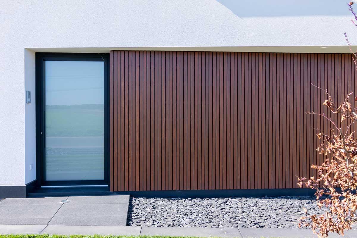 frake-houten-sectionaaldeur (9)