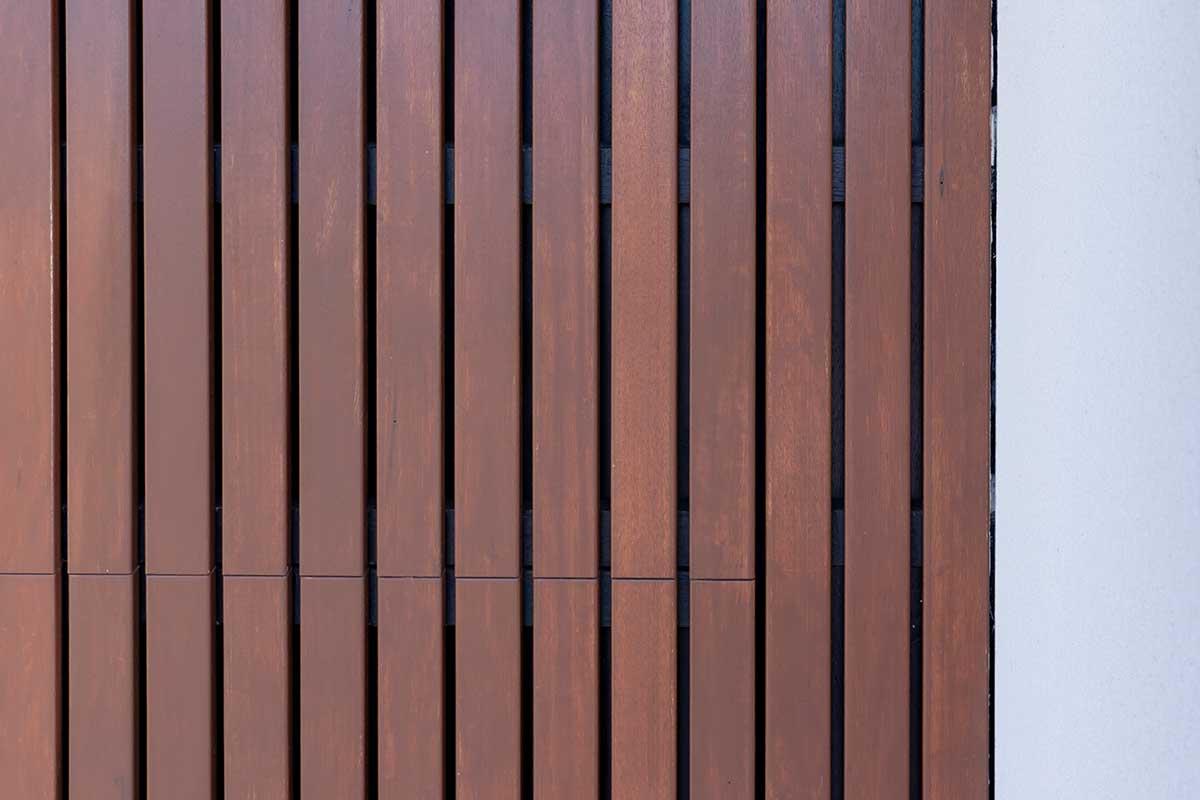 frake-houten-sectionaaldeur (11)