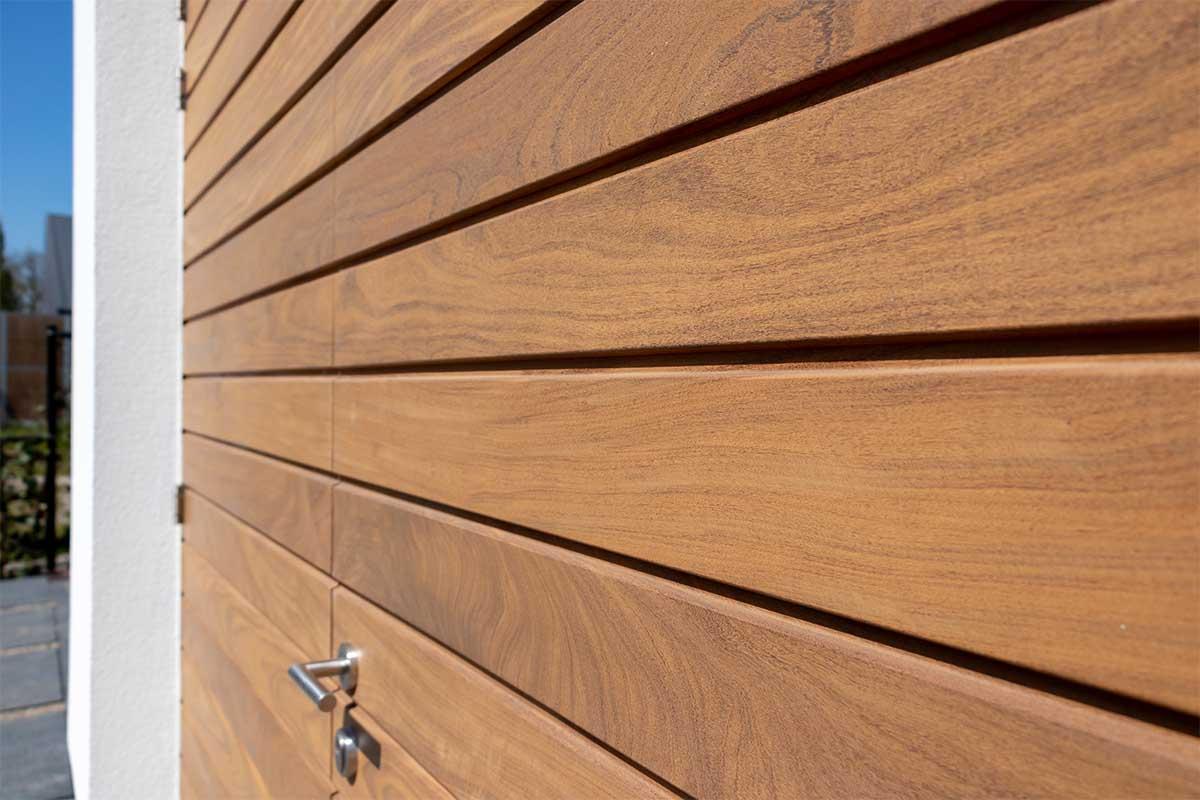 houten-garagedeur-en-voordeur (5)