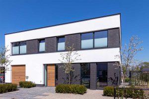 houten-garagedeur-en-voordeur (6)