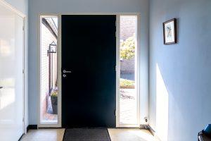houten-voordeur-binnenzijde
