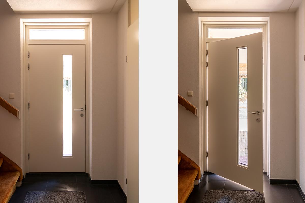 binnenzijde-voordeuren-hout
