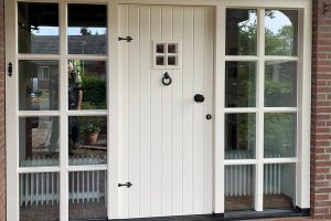 engelse-stijl-voordeur