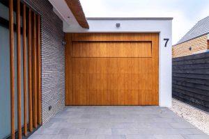 eiken garagedeur (4)